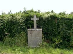 croix de Bilac