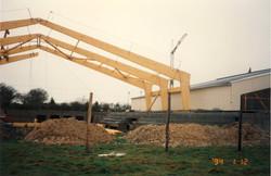 construction (3)