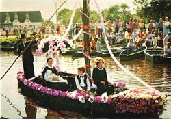 Grande_fête_en_Brièrre_-_Avant-dernier_dimanche_d'août_-_Les_chalands_fleuris