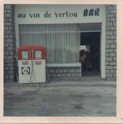 Aout_1969_Café_d'Albert_TORZEC