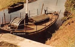 Vue de Brière (21)