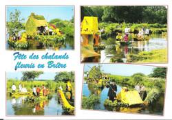 La_Grande_Brière_-_La_Fête_des_Chalands_Fleuris