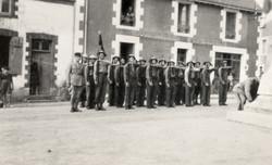 cérémonie 1946 (3)
