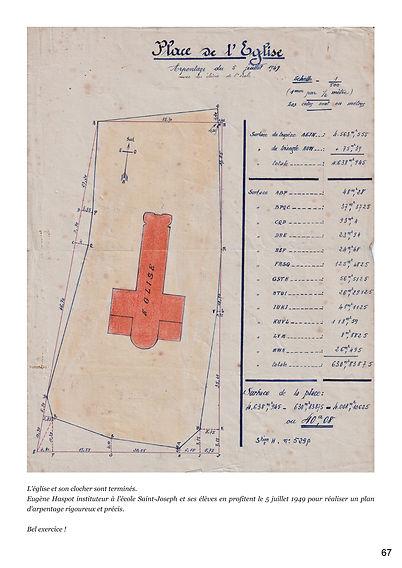 Revue 1 num (4)-1-106_page-0067.jpg