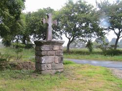 croix Ramphlipeau