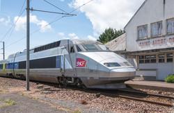 14 -TGV le 20 mai 2017