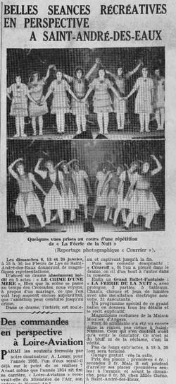 La_féerie_de_la_Nuit_1934-12-29