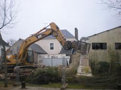 démolition_2012