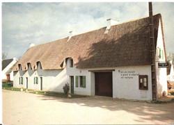 1660_-_L'auberge_du_Haut_Marland_en_Saint_André_des_Eaux
