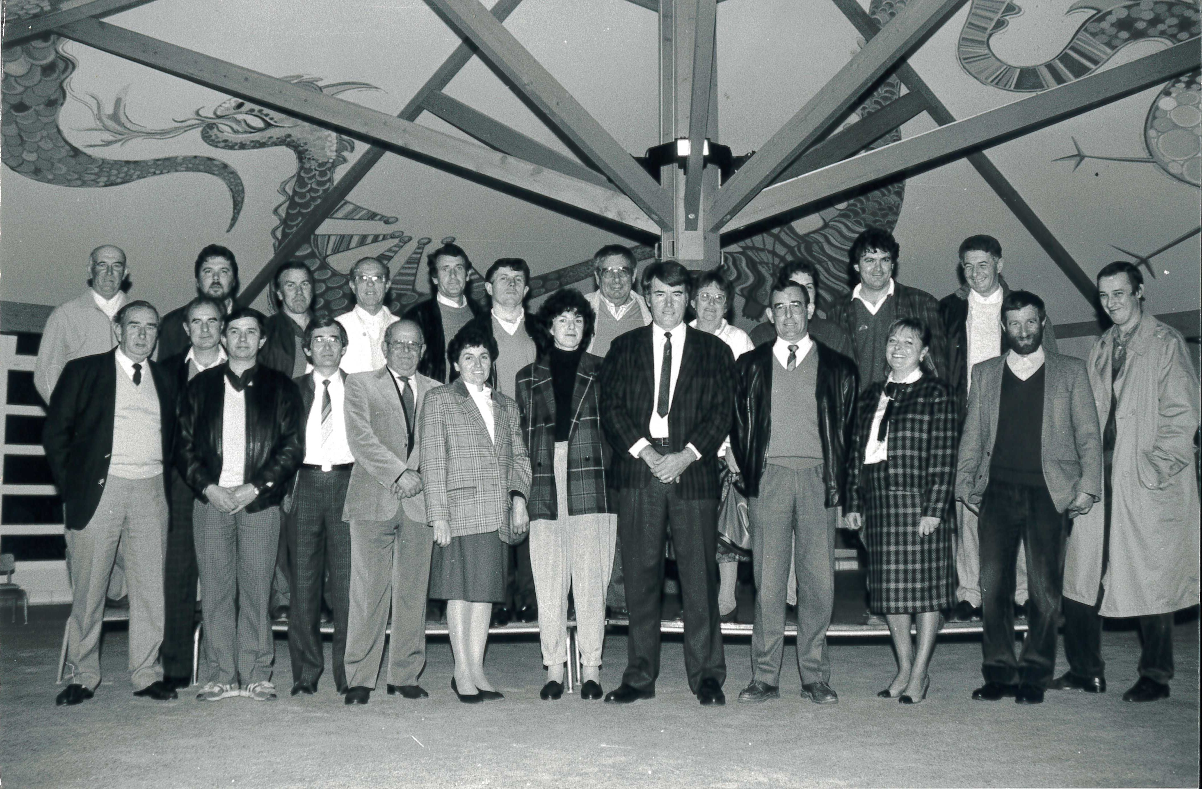 inauguration_école_maternelle_1989