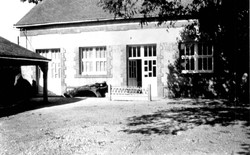 Ecole_privée_St_Joseph_(rue_de_Bretagne)