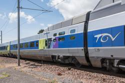13 - TGV le 20 mai 2017