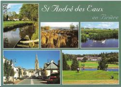ST_ANDRE_DES_EAUX_-_Commune_du_Parc_régional_de_Brière,_Divers_aspects_de_la_Brière_-_Copie