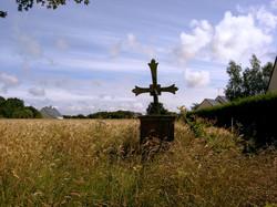 croix de la Ville Josse