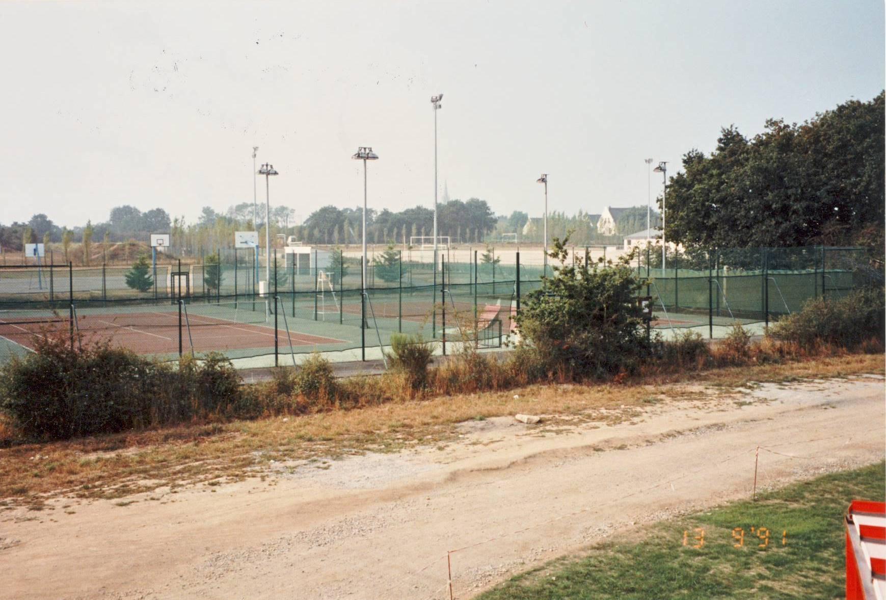 Tennis_extérieurs