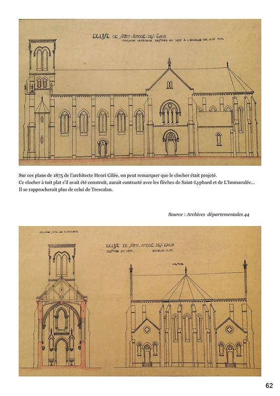 Revue 1 num (4)-1-106_page-0062.jpg