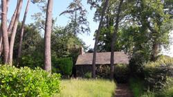 chapelle privée (4)