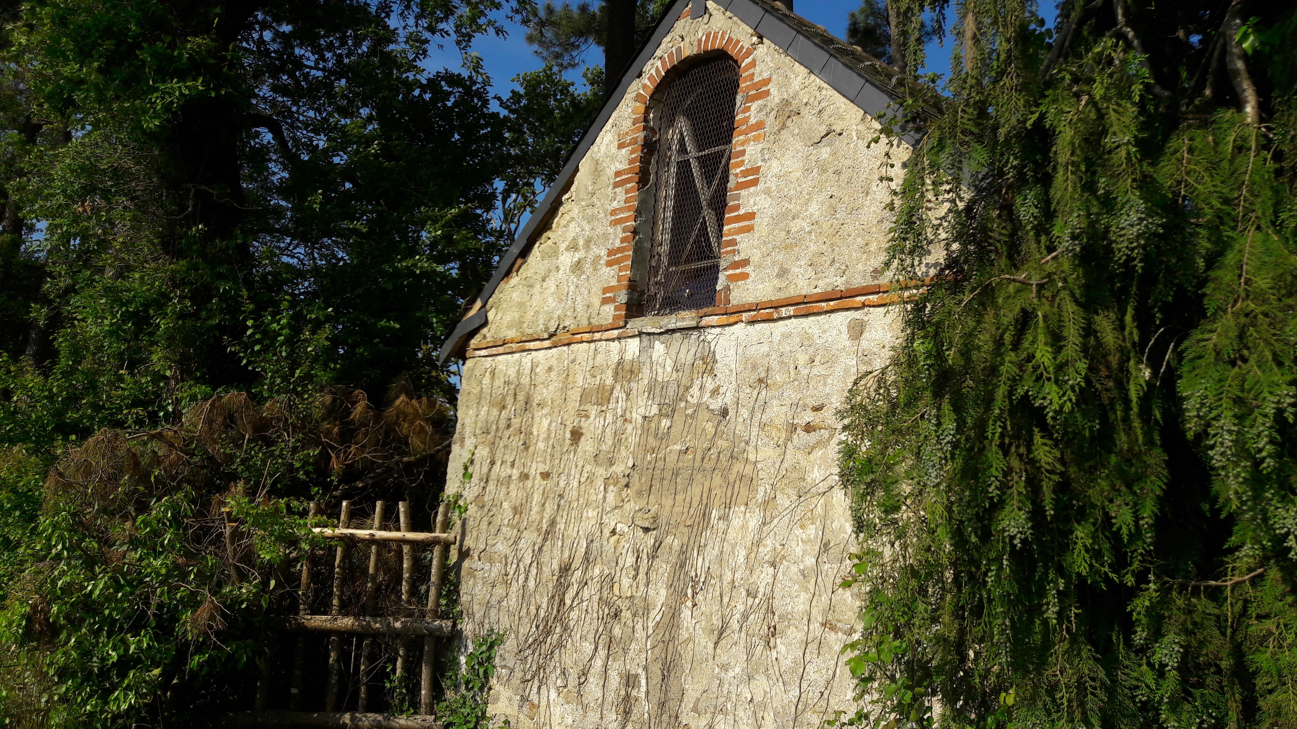 chapelle_privée