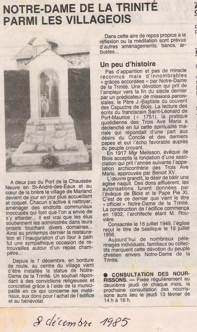 statue_Notre_Dame_de_la_Trinité_(2)