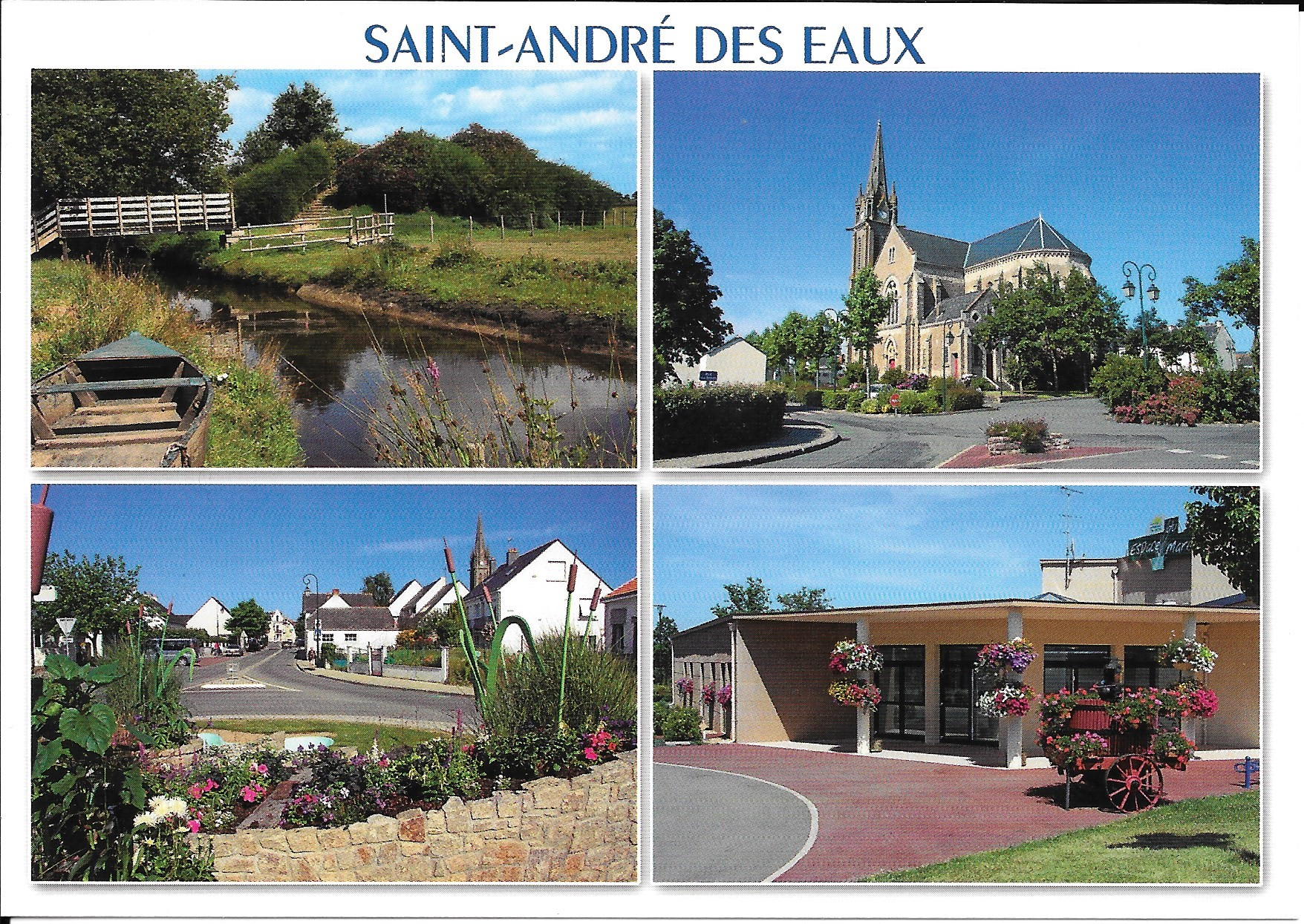 Saint André des Eaux (26)