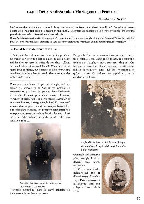 Revue 1 num (4)-1-106_page-0022.jpg