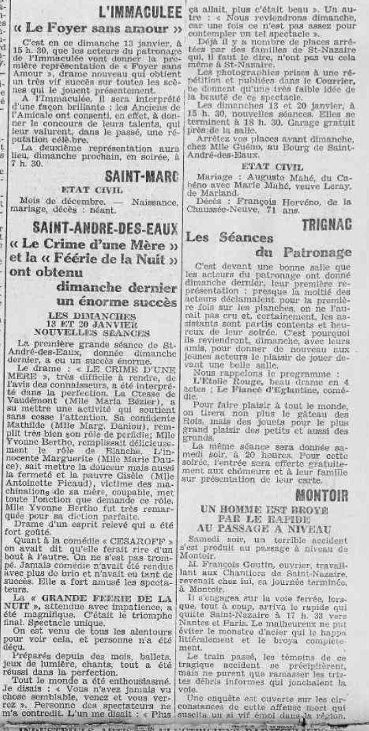 La_féerie_de_la_Nuit_1935-01-12