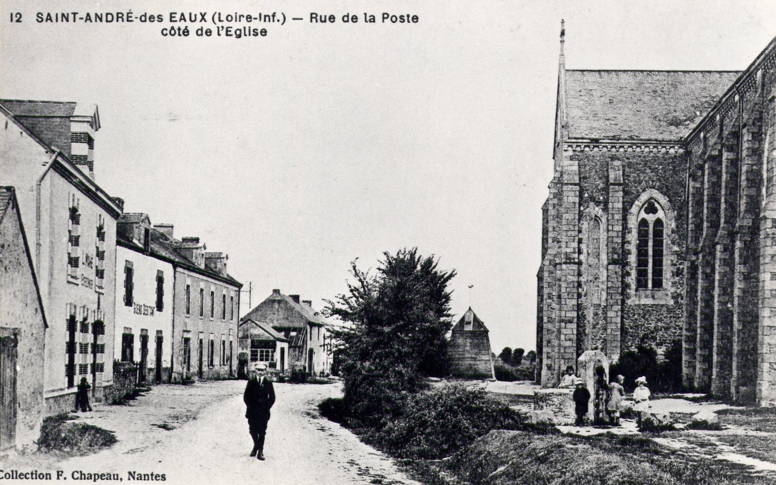 1930 (1)