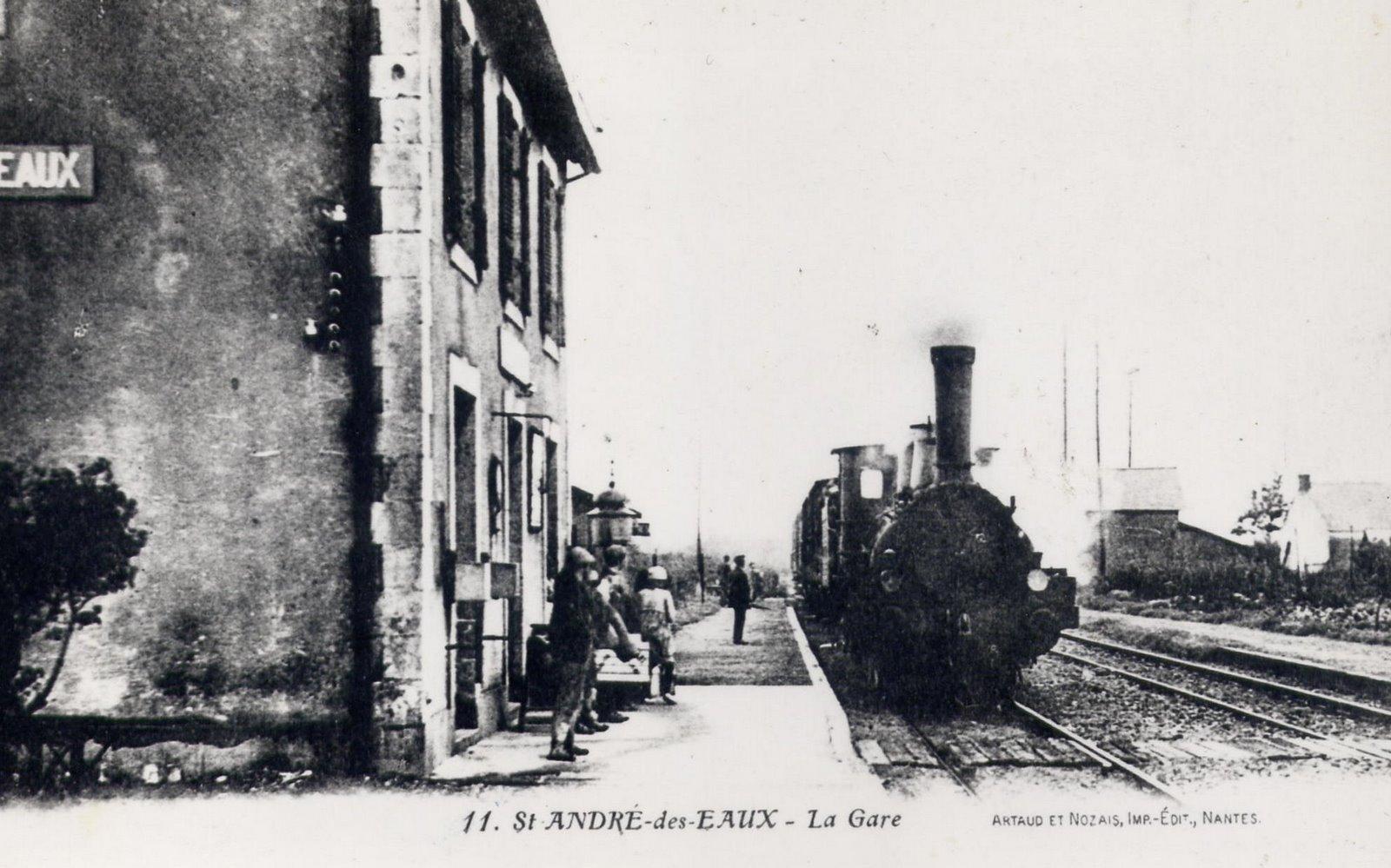 5 - 1930