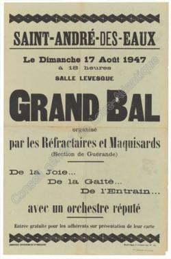 archives_départementales_44_(2)