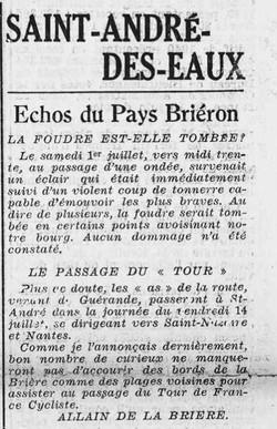 tour de france 08-07-1939