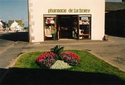Pharmacie de la Brière