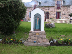 statue_Notre_Dame_de_la_Trinité