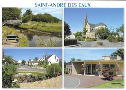 Saint_André_des_Eaux__