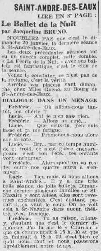 La_féerie_de_la_Nuit_1935-01-19_(1)