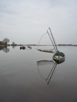 Vue de Brière (14)