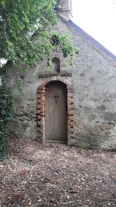 chapelle privée (2)