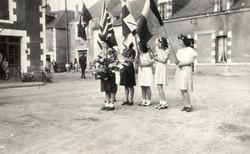 cérémonie 1946 (2)