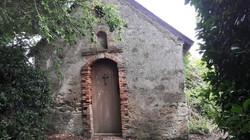 chapelle privée (3)