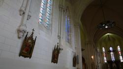 Eglise - Saint-André des Eaux (5)