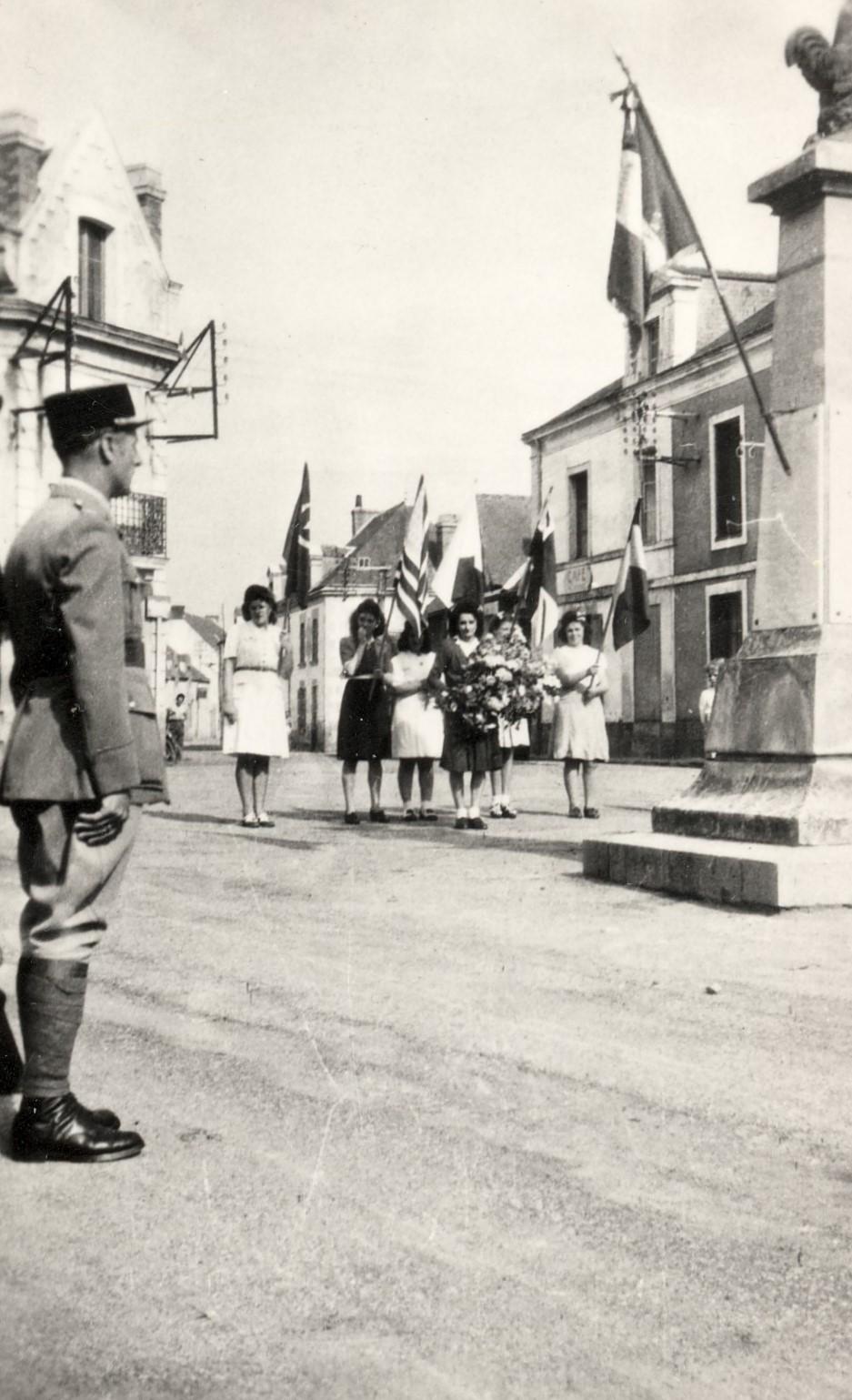 cérémonie 1946 (4)