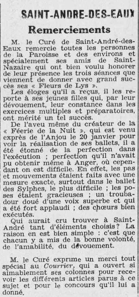 La_féerie_de_la_Nuit_1935-01-26