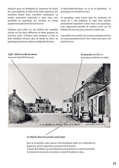 Revue 1 num (4)-1-106_page-0033.jpg