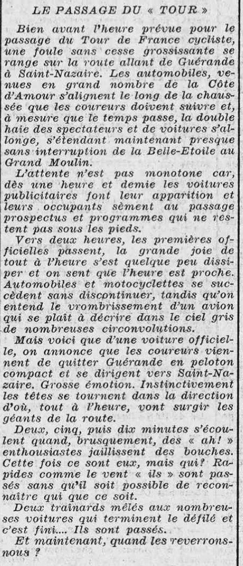 tour_de_france_22-07-1939_texte_Allain_de_la_Brière