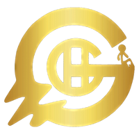 Gsymbol.png