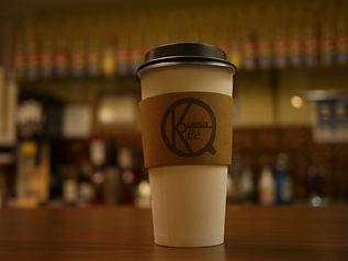 Cup Paper.JPG