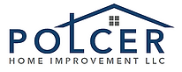 Polcer Home Improvement Fairfield CT