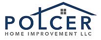 Polcer Home Improvement Fairfield CT