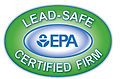 EPA_Leadsafe_Logo_NAT-F195090-1_edited.j
