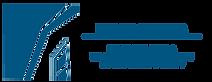 Proud-Member-Logo_horizontalblue-01.png