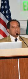 Dr. Gallardo-Guatemala